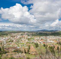 Empedrado Cerro